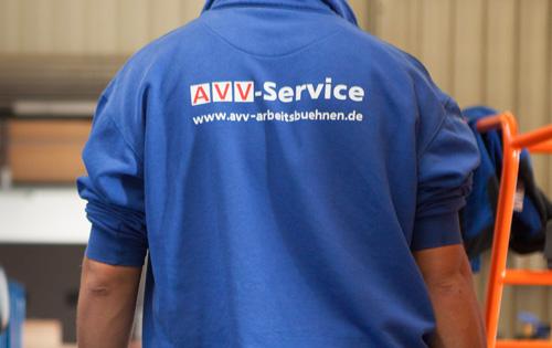 avv_fiberglasgeruest_service
