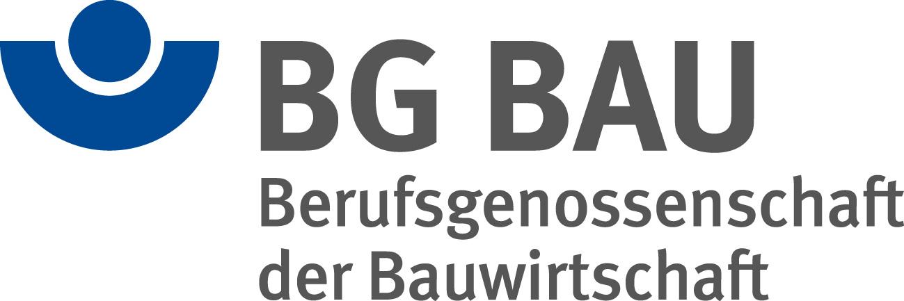 avv_arbeitsbuehnen_foerderung_bg_bau
