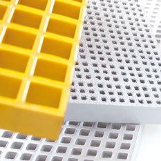 avv_fiberglasgerueste_gitterrostplattform