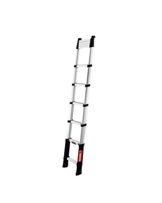 avv_telesteps_teleskopleiter_prime_line_2